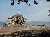 Pantai Poto Batu 3