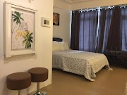 Cheap Accommodation in Resorts World Manila for Couples