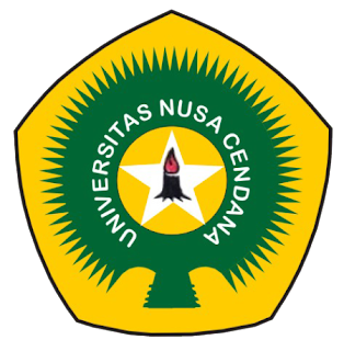 PENERIMAAN CALON MAHASISWA BARU ( UNDANA ) 2019-2020 UNIVERSITAS NUSA CENDANA