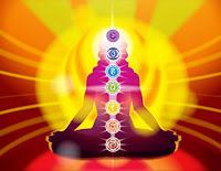 Alaje plejádi tanításai: Kérdések és Válaszok - Egészség: Meditáció