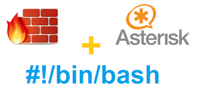 firewall_asterisk_bash