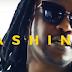 (New Mp4) Nyashinski – FREE | Video