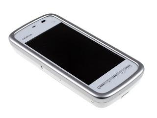 How to Free Phone Memory of Nokia 5233 | SAIBAL ROUTH