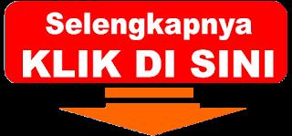 Dampak Pembangunan Kantor Bupati Kabupaten Padang Pariaman Bagi Sosial Ekonomi Masyarakat Di Nagari Parit Malintang Kecamatan Enam Lingkung Geomedia