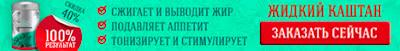 http://cpagetti.ru/Vv4V/sub1/sub2/sub3/sub4/sub5