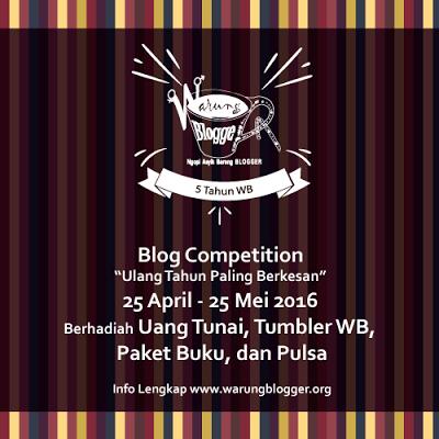 http://www.warungblogger.org/2016/04/kompetisi-blog-5-tahun-warung-blogger.html