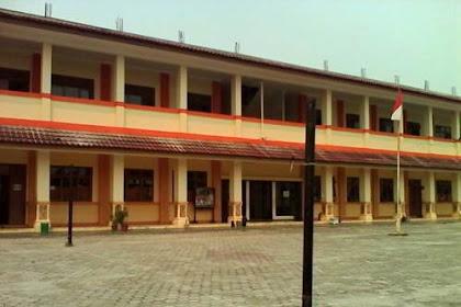 Lowongan SDIT AL Izhar School Pekanbaru Mei 2019