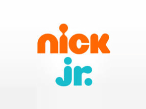 nick jr. Roku Channel