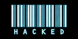 Hacked - Scoperta vulnerabilità zero day in IIS 6.0 sfruttata in attacchi reali lo scorso anno