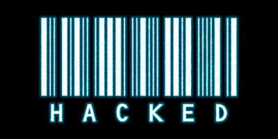 Hacked - Hacker italiano creatore di una botnet estradato negli Stati Uniti (aggiornato)