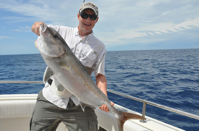 Fishing Charters Gulf Shores