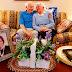 Pareja volverá a casarse 50 años después de divorciarse