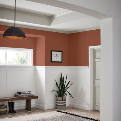 Interior Color Design Trends For 2019 - My Home Design