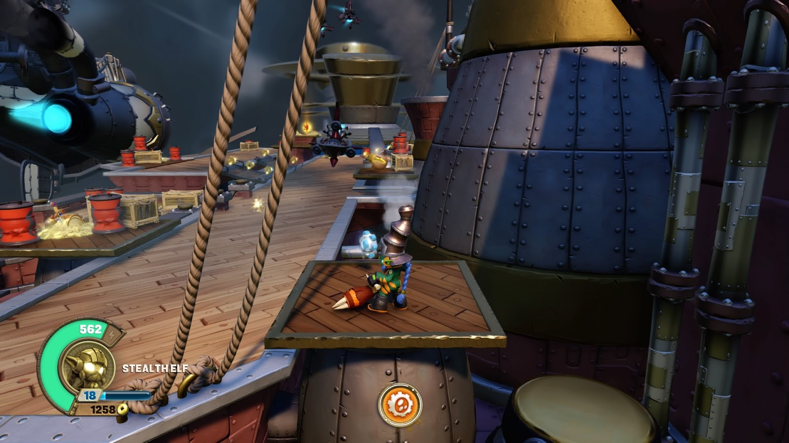 Uncategorized Can You Play Skylanders Online chcses blog skylanders superchargers ps4 you can expand the deck via defeating opponents and collectibles lastly there is a cooperative play for a