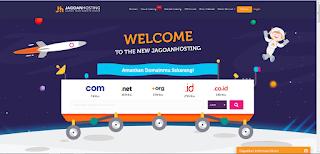 http://bit.ly/jagoanhostingcom