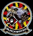 http://www.clanblackwater.es/