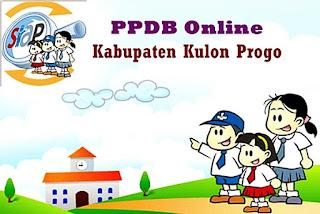 http://www.pendaftaranonline.web.id/2015/07/pendaftaran-ppdb-online-kab-kulon-progo.html