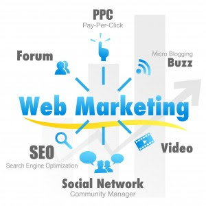 DIGITAL MARKETING TRAINING COURSE WILL COVER: • Content Marketing • Article Marketing • Social Media Marketing • Email Marketing • SMS Marketing • Blog Marketing • Digital PR • Digital Campaign Planning • PPC Advertising