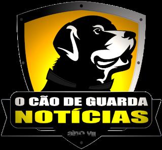 Pesquisa O Cão De Guarda Notícias - Participe e colabore com os nossos serviços!