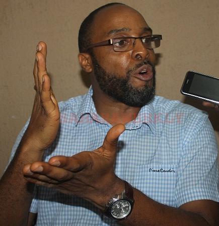 kalu ikeagwu police detention