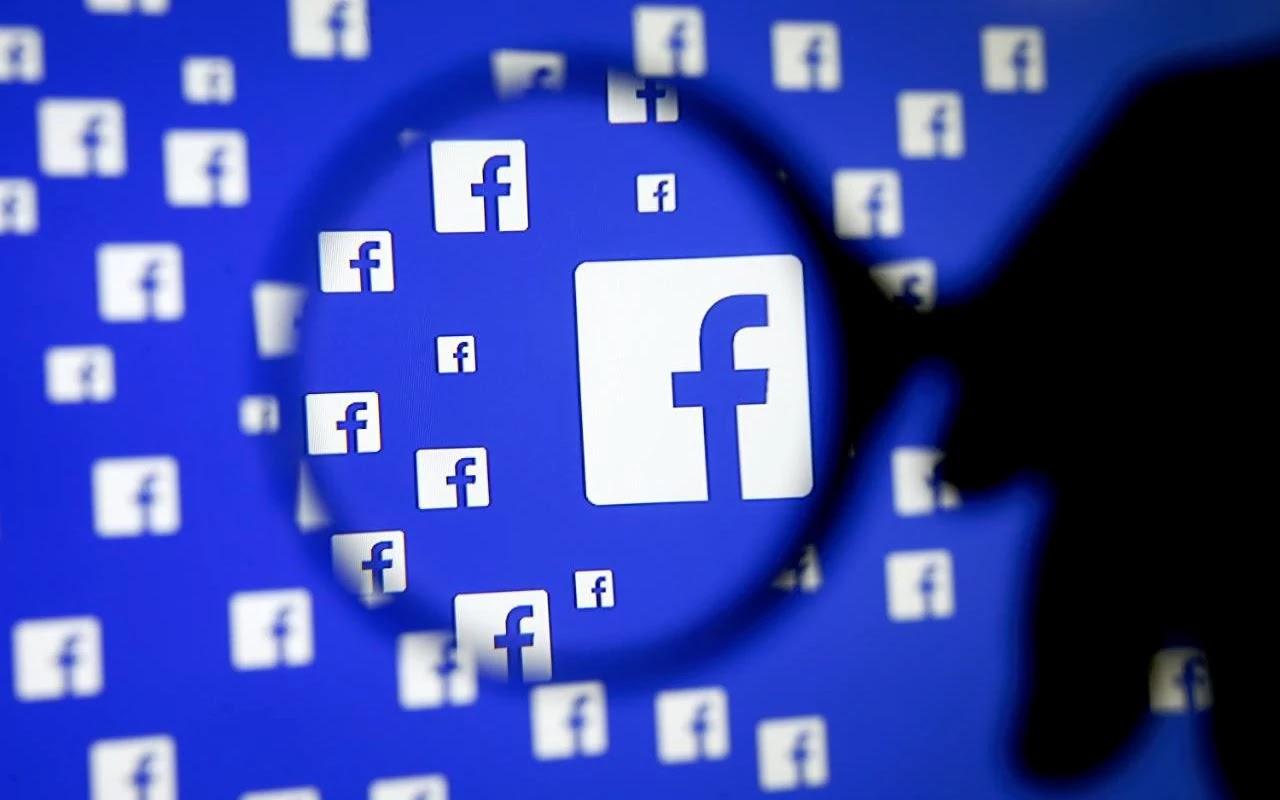 Pengertian Istilah Kata Dari Kata SN, BL, PM, WALL, TTM di Status Facebook