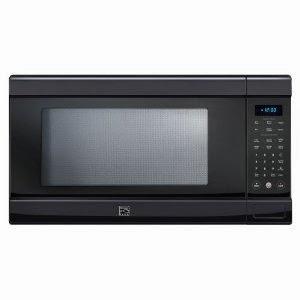 microwave terbaik 2014