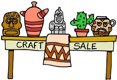 Sale Arts & Crafts and make money up to Rs. 50,000 /- Per Months from home   Best business ideas without investment 2019  
