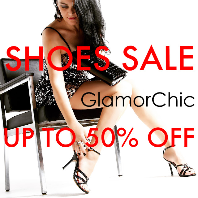SHOES, HEELS, WOMEN'S SHOES, PARTY SHOES, ELEGANT SHOES, EVENING SHOES, GLAMOROUS, TRENDY SHOES, SHOES SALE