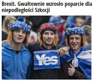 http://www.newsweek.pl/brexit-w-szkocji-wzroslo-poparcie-dla-niepodleglosci-po-referendum-w-wielkiej-brytanii,artykuly,388056,1.html