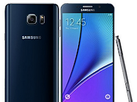 Samsung Galaxy Note 5 N920c PC Suite Download
