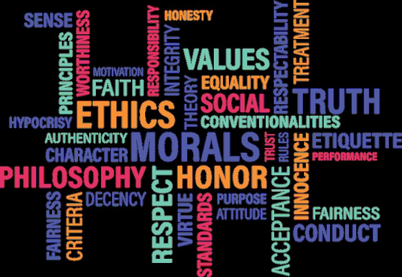 Principios éticos de los psicólogos. APA.