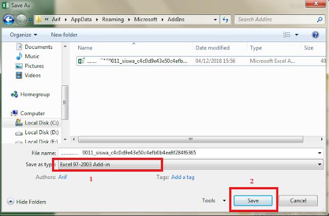 Cara Upload File Csv Capesun Di Emis Administrasi Un 3 Detik Sukses