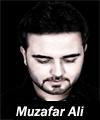 http://www.humaliwalayazadar.com/2016/06/muzafar-ali-nohay-2014-to-2017.html
