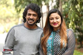 Upendra Priyanka Trivedi Chinnari Trailer Launch Pos  0115.jpg