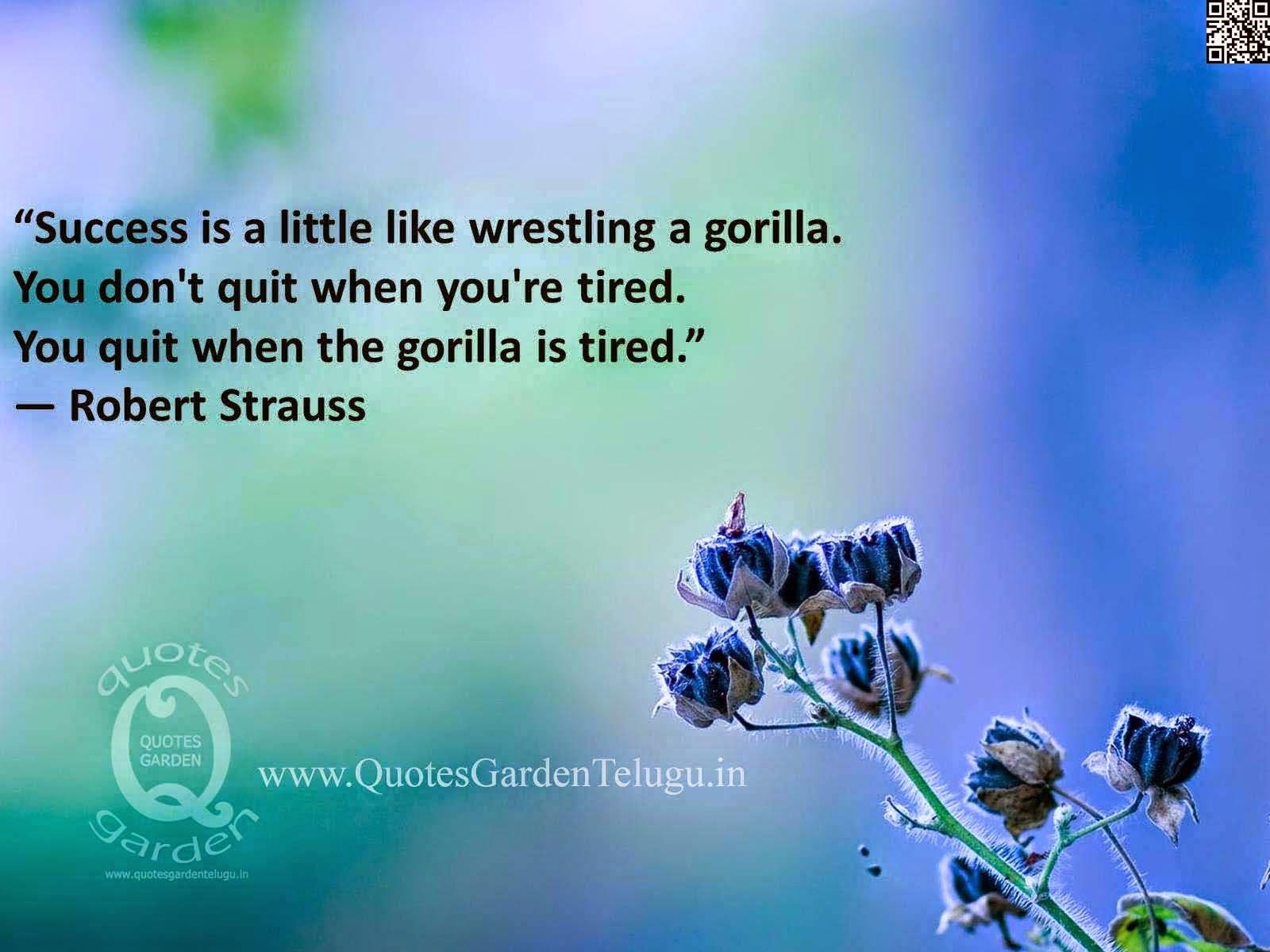 Best Quotes In English. QuotesGram