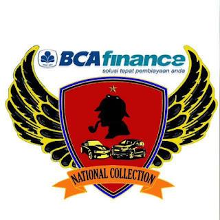 Lowongan Kerja PT. BCA FINANCE Mei 2019