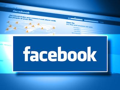 خمسة مواقع للحصول على غلاف لصفحات الفيسبوك