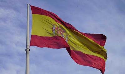 España publica la primera lista de apellidos que se usará para dar la ciudadanía a descendientes de sefardíes.