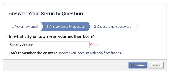 http://4.bp.blogspot.com/-xlJBkxd6_Bw/UUbyYpabo1I/AAAAAAAADRc/MY7A9K-WqqM/s1600/facebook+hack+penetration+using+security+question2.png