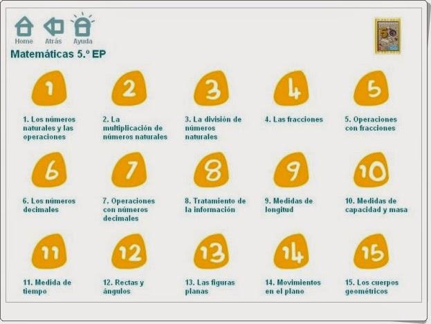 http://recursoseducativosdeprimaria.blogspot.com/2012/08/librosvivos-sm-5-de-primaria-matematicas.html