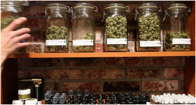5 Valid Reasons to Buy Marijuana in Orange County Online 3
