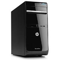 Máy tính Desktop HP Pavilion P6-2341L