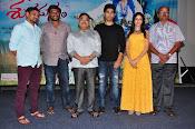 Srirastu Subhamastu Song Launch-thumbnail-15