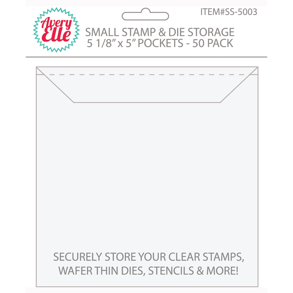 www.simonsaysstamp.com/product/Avery-Elle-SMALL-Stamp-and-Die-Storage-Pockets---5-1-8-x-5-inches-Set-of-50-SS-5003-SS5003AE?currency=USD