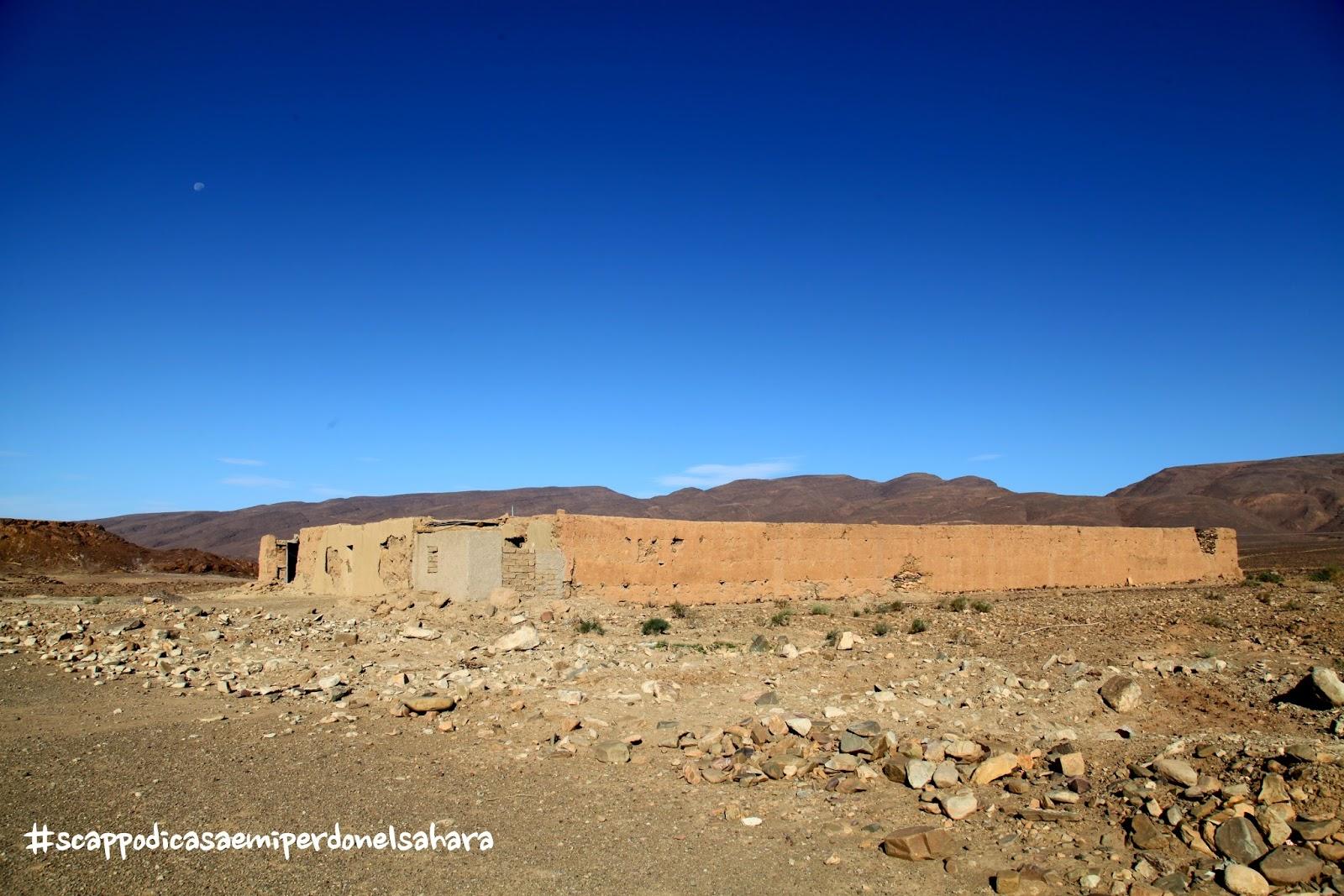 riad les 3 cours marrakech incontri sessualita