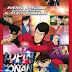 Lupin III vs. Conan HD 720p