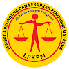 Thumbnail image for Lembaga Pelindung dan Kebajikan Pengguna Malaysia (LPKPM) – 30 September 2016