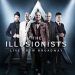 The Illusionists Tour Kansas City