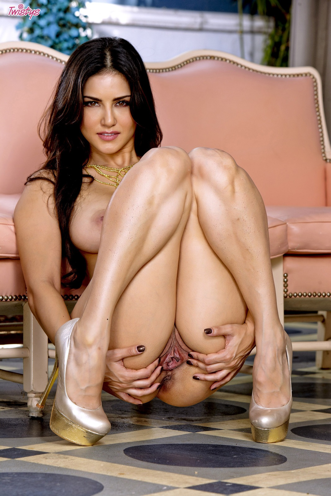 Sunny leone sex photo download-3900