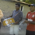 FORRÓ PÉ DE SERRA DE ANAPURUS SERÁ DESTAQUE NA TV RECORD